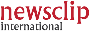 Newsclip International logo